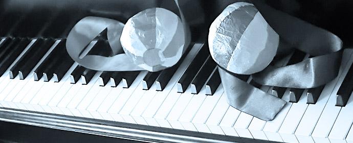 rhythmik2
