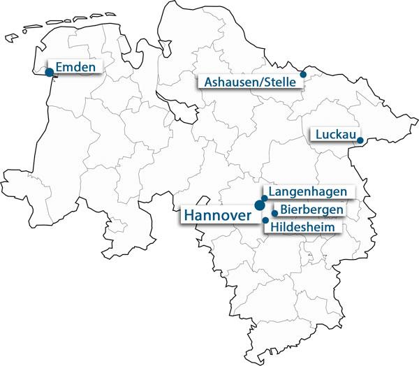 landkarte_nds
